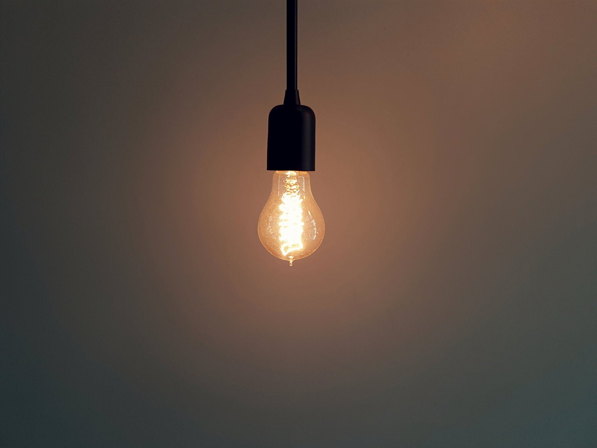 bright-bulb-dark-132340-resize.jpg