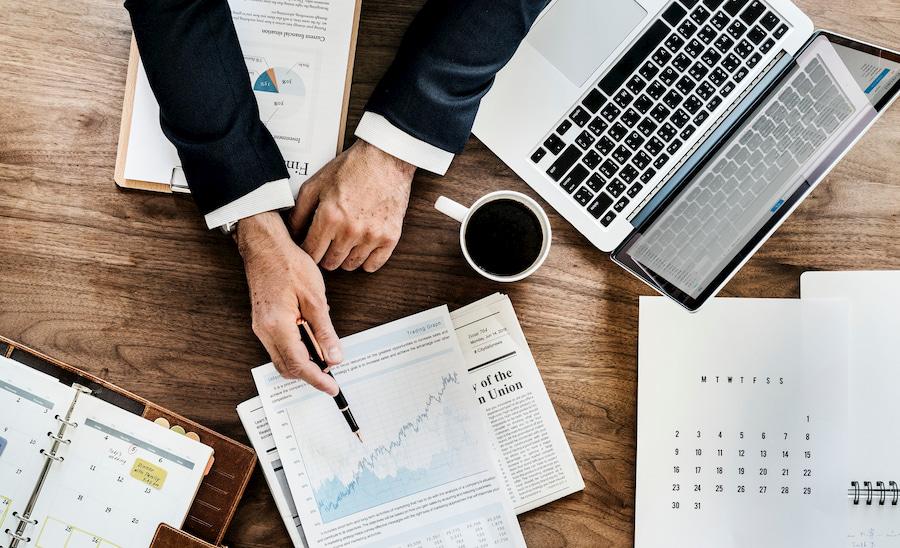 agenda-analysis-business-plan-resize.jpg