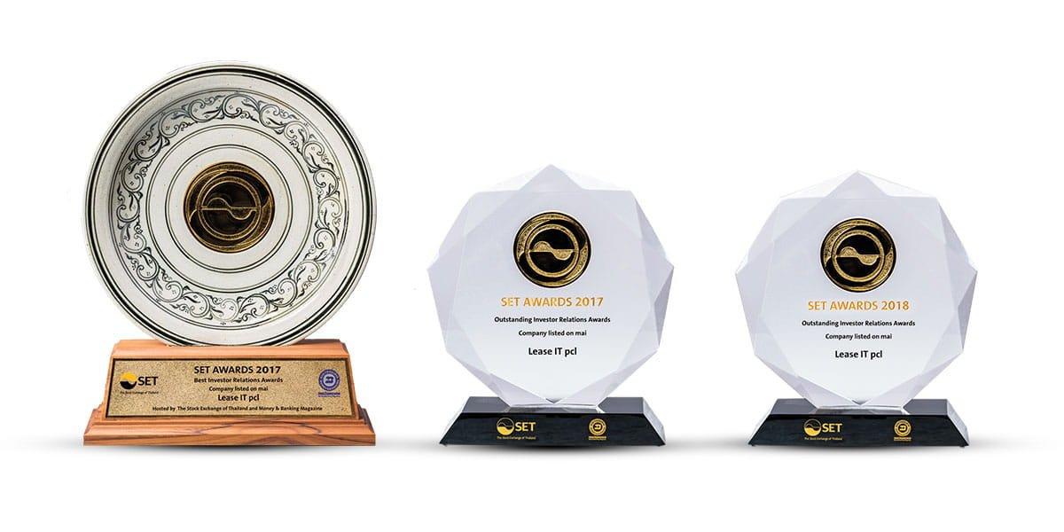 Award-v1.jpg